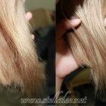 DIY Soft & Strong Hair Mask Recipe