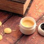 Uplifting Eye Cream Recipe For Tired, Puffy Eyes