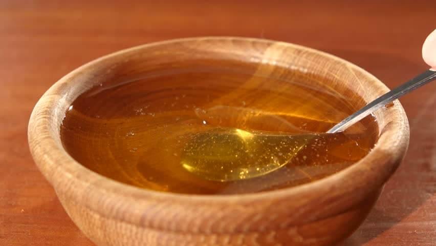 Honey Face Masks for All Skin Types