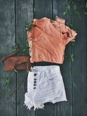 summer outfit 2