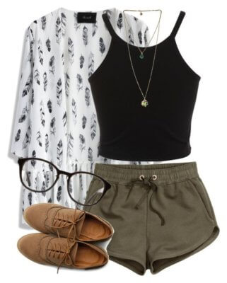 summer outfit 23