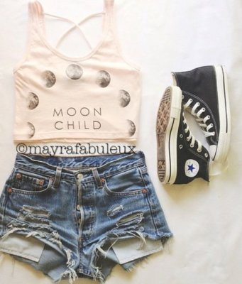 summer outfit 24