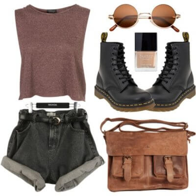 summer outfit 27