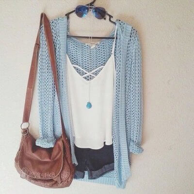 summer outfit 28