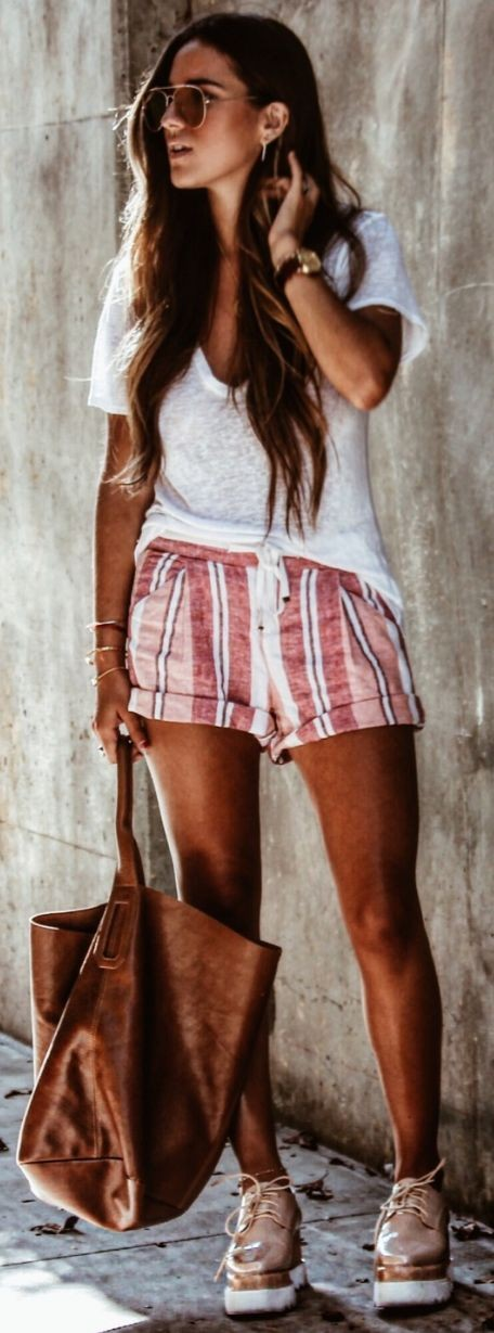 summer outfit styles 21