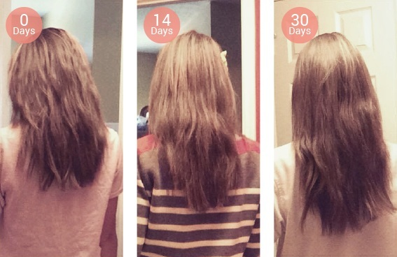 Coffee For Hair Growth Learn How To Use It