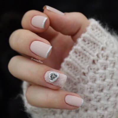 fall nail designs 20