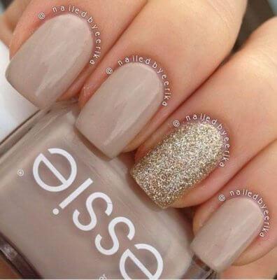 fall nail designs 26