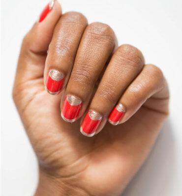 fall nail designs 3