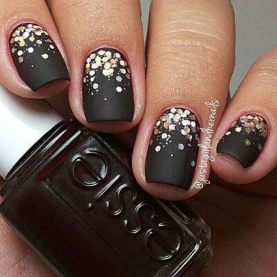 fall nail designs 5