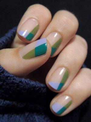fall nail designs 7