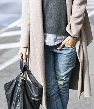 2017 Fall Fashion Ideas