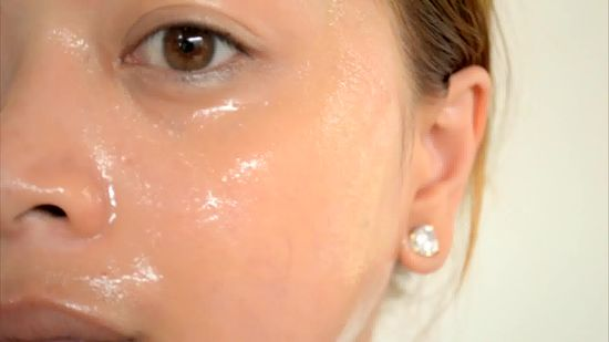 3 Honey Face Masks for The Perfect Skin