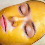 3 DIY Face Masks for Acne Prone Skin