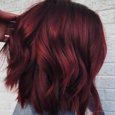 mulled wine hair 2