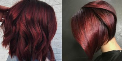 mulled wine hair 3