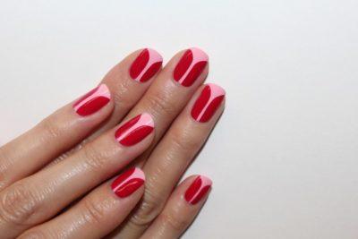 spring nails 12