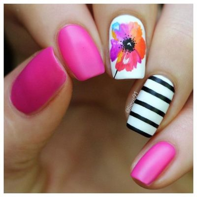 spring nails 17