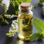 Best Essential Oils for Wrinkles: Our Top 8