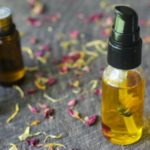 Homemade Facial Serum for Younger Looking Skin