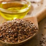 How to Use Flaxseed Oil For Hair Growth