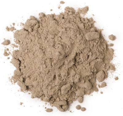 fuller's earth clay