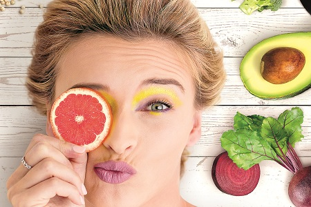 Top 5 Tips for Healthy Skin