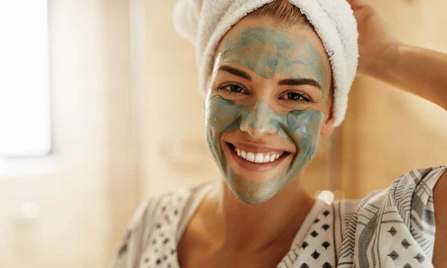 Best Overnight Face Masks, Made Easy
