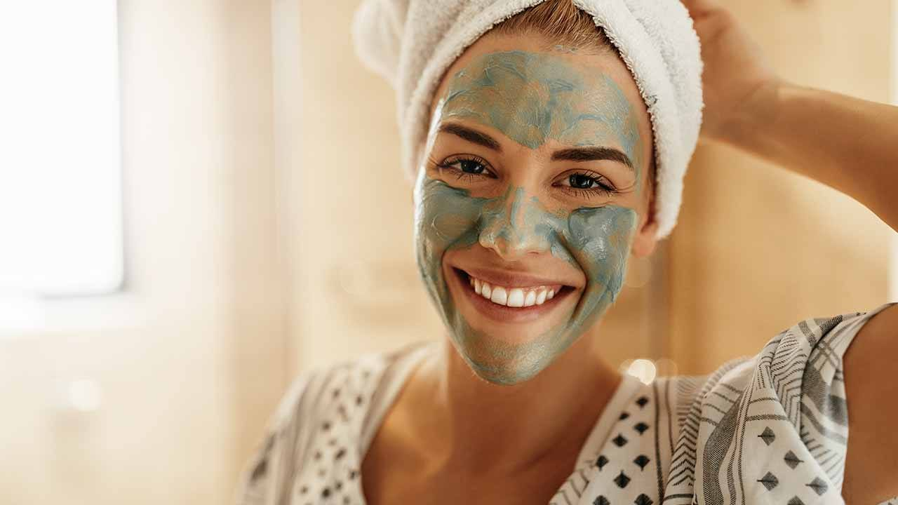 Best Overnight Face Masks Made Easy