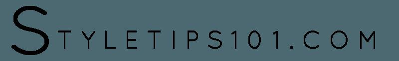 StyleTips101.com