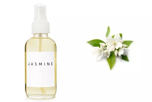 jasmine spray